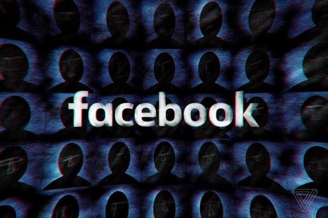Thêm 3 triệu tài khoản Facebook bị rò rỉ dữ liệu thông qua ứng dụng trắc nghiệm tính cách ảnh 1
