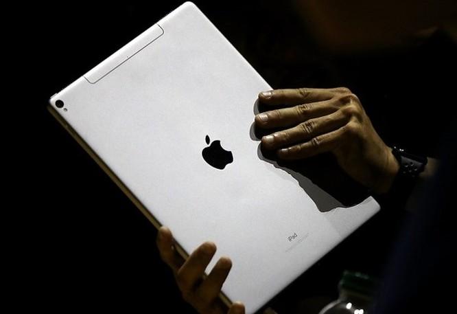 8 lý do nên mua iPad cơ bản nhất của Apple thay vì iPad Pro ảnh 4