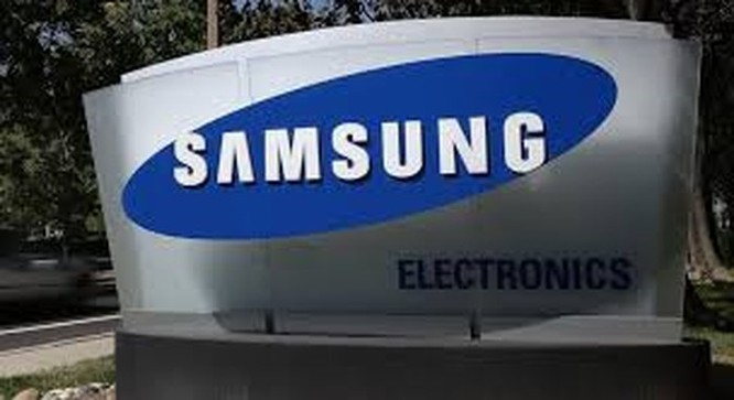 Tranh thủ lệnh cấm của Mỹ, Samsung mời ZTE mua chip xử lý ảnh 1