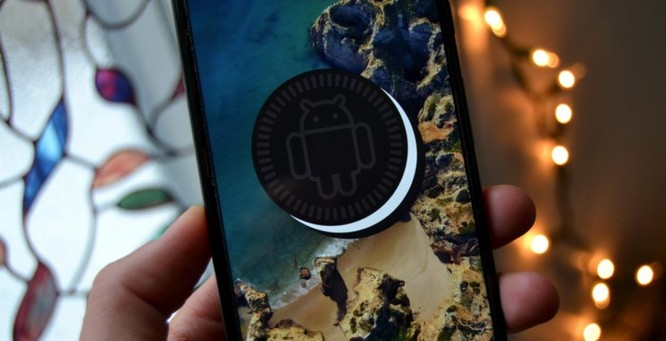 10 chiêu kinh điển giúp tăng tốc smartphone Android ảnh 2