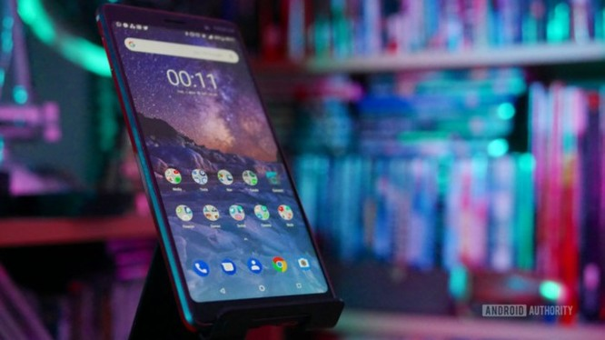 10 chiêu kinh điển giúp tăng tốc smartphone Android ảnh 4
