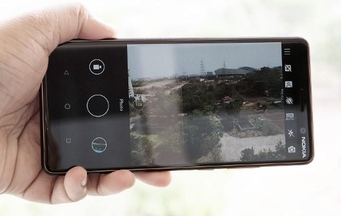 Cùng giá nên mua Nokia 7 Plus hay Oppo F5 6GB? ảnh 14