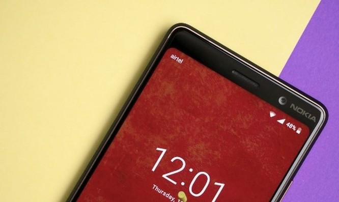 Cùng giá nên mua Nokia 7 Plus hay Oppo F5 6GB? ảnh 15