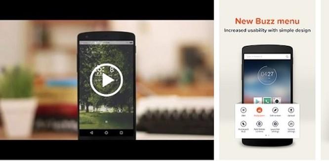 Top 6 ứng dụng khởi chạy chương trên Android đáng dùng ảnh 4