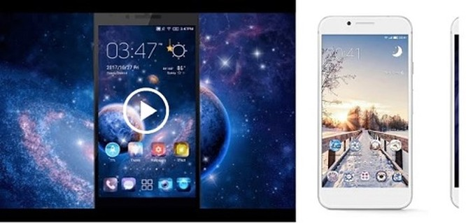 Top 6 ứng dụng khởi chạy chương trên Android đáng dùng ảnh 5