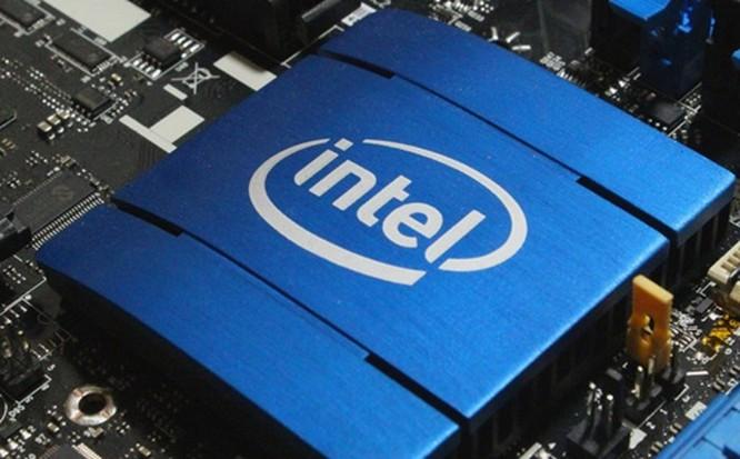Vì sao chipset Intel Z390 sẽ là bước tiến lớn cho Intel Core thế hệ thứ 8 ảnh 1