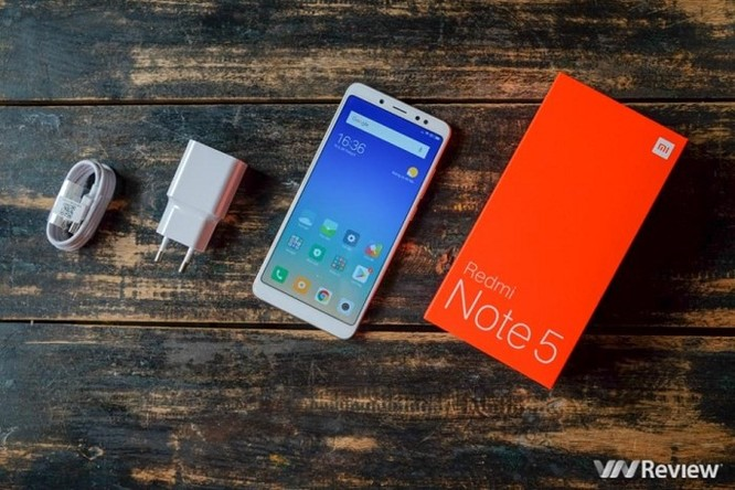 Xiaomi đang phát triển loạt thiết bị mới: Mi 7 Lite, Mi MIX 3s, Mi S, Redmi 6,... ảnh 1