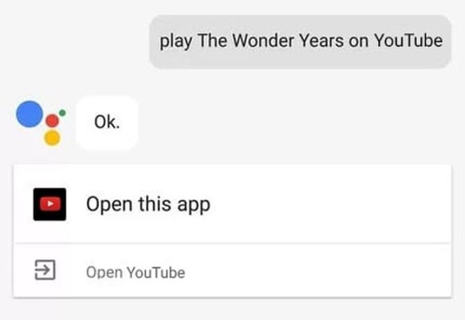 Những điều Google Assistant có thể làm mà bạn không biết ảnh 12