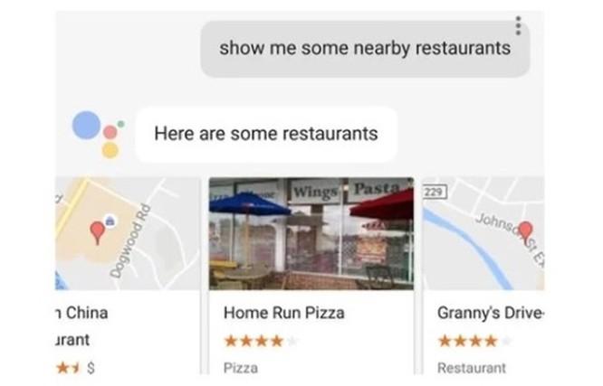 Những điều Google Assistant có thể làm mà bạn không biết ảnh 13