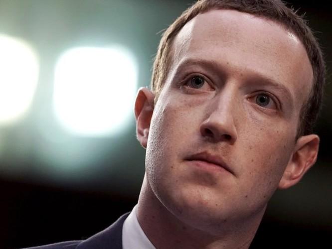 19 người giàu nhất giới công nghệ, họ là ai? ảnh 17