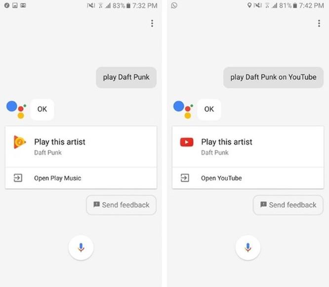 Những điều Google Assistant có thể làm mà bạn không biết ảnh 4