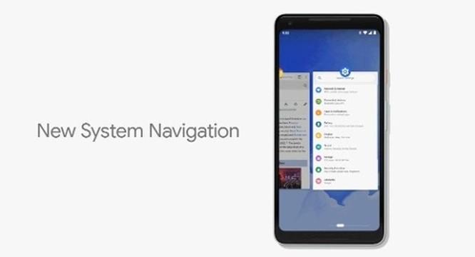 Tất cả những tính năng mới trên Android P bạn nên biết ảnh 5
