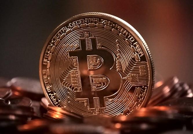 Việc sử dụng điện ngày càng tăng do đào Bitcoin có đáng lo ngại không? ảnh 1