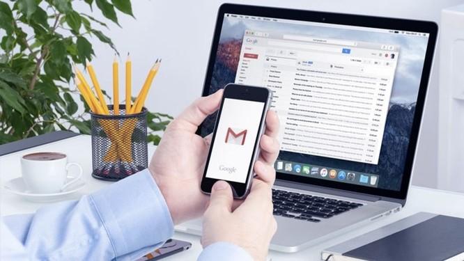 7 mẹo hay khi dùng Gmail không phải ai cũng biết ảnh 1