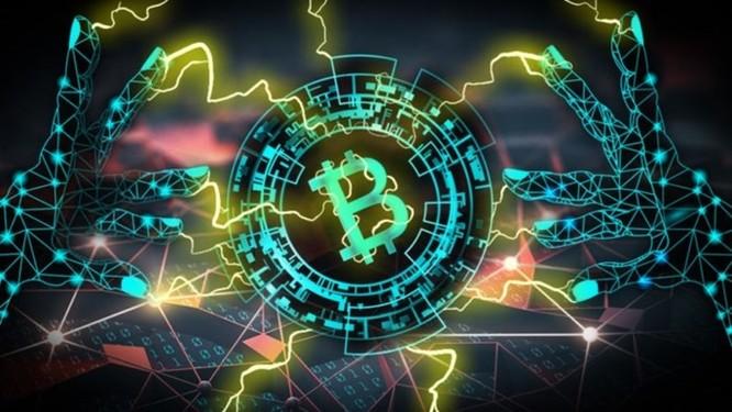 Việc sử dụng điện ngày càng tăng do đào Bitcoin có đáng lo ngại không? ảnh 2