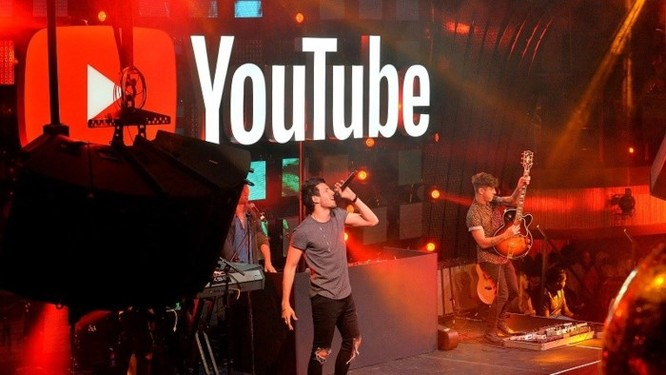 Đây là cách biết ngay tên bài hát trong video trên YouTube ảnh 1