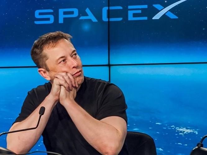 Elon Musk truyền cho nhân viên Tesla 7 'bí kíp' tăng hiệu quả công việc ảnh 2