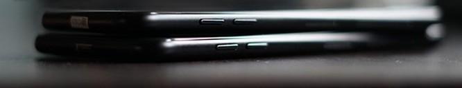 Samsung Galaxy A6 và A6 Plus có gì mới? ảnh 9