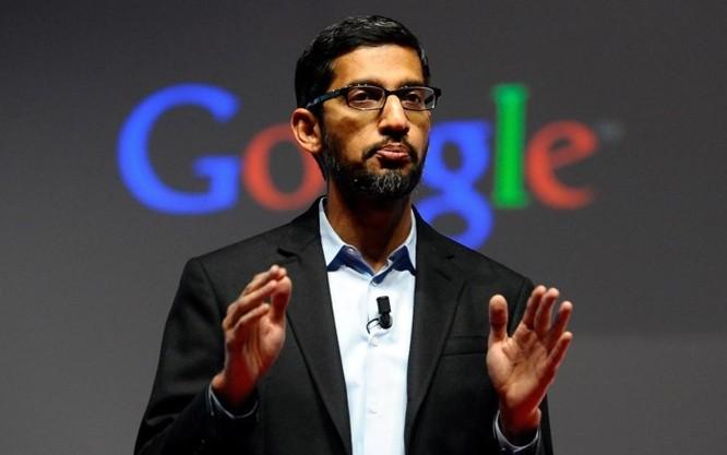 Google bị kiện 4,3 tỷ USD vì thu thập dữ liệu duyệt web của 4,4 triệu người dùng iPhone ảnh 1