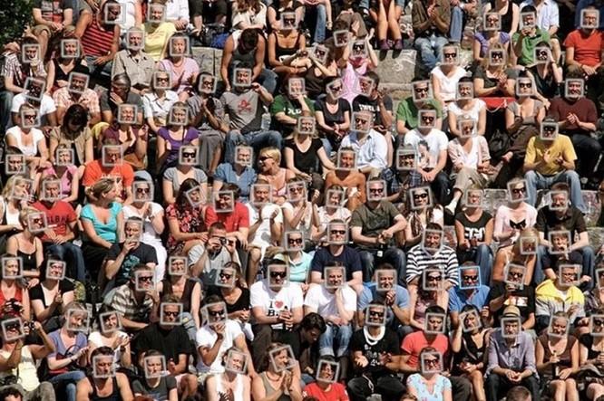 Amazon bị tố bán công nghệ nhận diện khuôn mặt theo thời gian thực cho cảnh sát ảnh 1