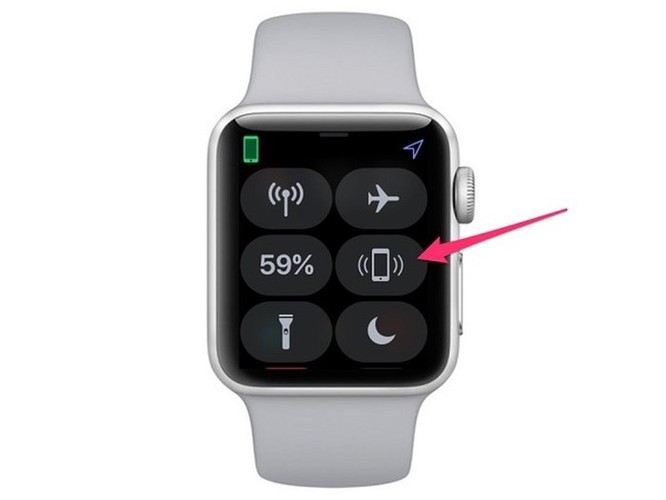 Những thủ thuật cần biết khi sử dụng đồng hồ thông minh Apple Watch ảnh 1