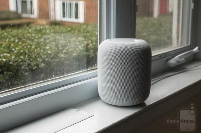 Apple bị đồn sản xuất loa thông minh giá rẻ ảnh 1