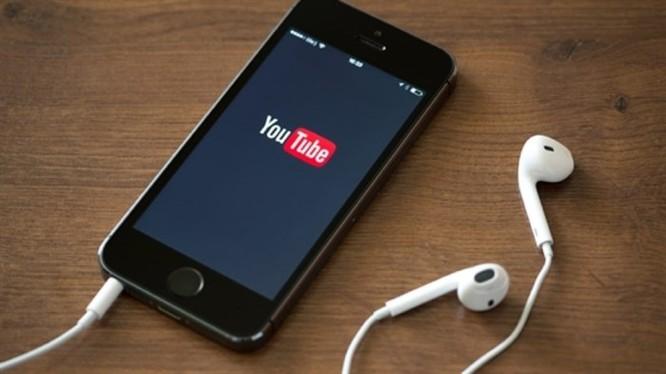 Cách tải mọi video Youtube về iPhone vô cùng dễ dàng ảnh 1