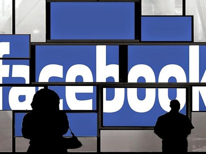 Hơn 583 triệu tài khoản Facebook bị xóa bỏ vì lý do này ảnh 1