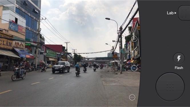 Cách chụp ảnh hiệu ứng film năm 1998 bằng iPhone ảnh 3