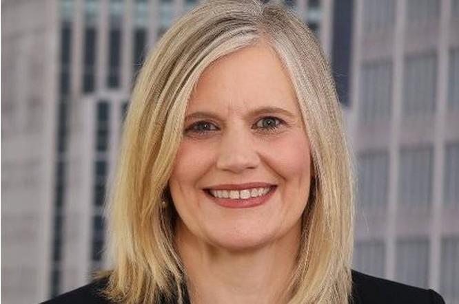 Top 10 nữ Giám đốc công nghệ thông tin quyền lực nhất thế giới 2018 ảnh 4