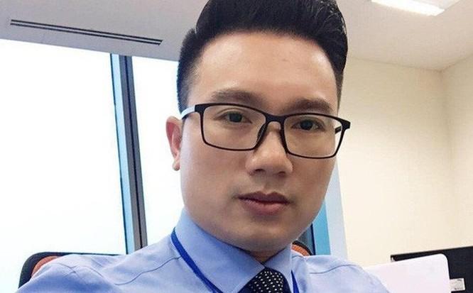 VTV phản hồi về vụ việc biên tập viên Minh Tiệp bị tố bạo hành em vợ ảnh 1