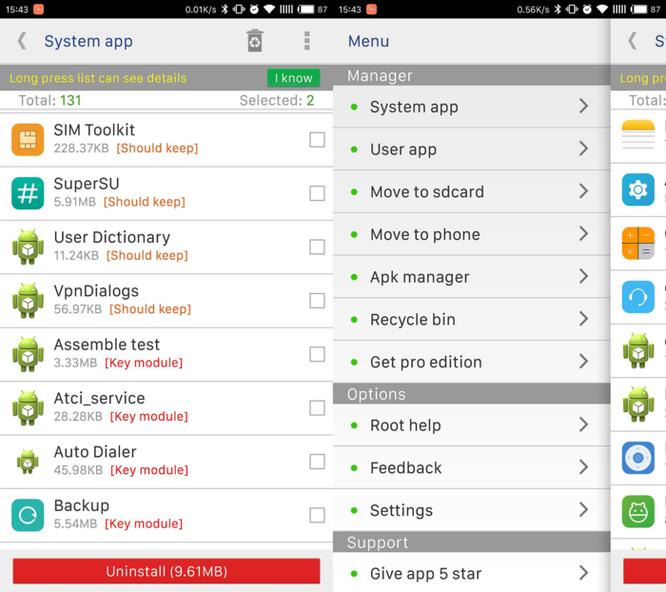 Phát hiện nhiều smartphone được cài sẵn phần mềm độc hại ảnh 3
