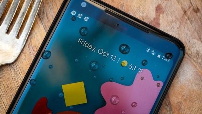 Sau 6 tháng nữa, Pixel 2 của Google vẫn là điện thoại thống lĩnh thị trường smartphone thế giới ảnh 7