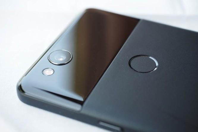 Sau 6 tháng nữa, Pixel 2 của Google vẫn là điện thoại thống lĩnh thị trường smartphone thế giới ảnh 8