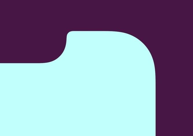 Tại sao thiết kế tai thỏ trên iPhone X lại đẹp hơn hẳn tai thỏ của các điện thoại Android? ảnh 4