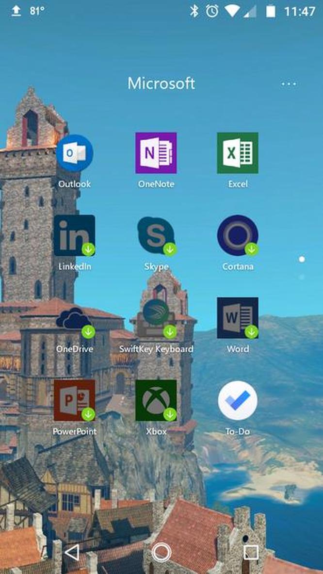 Cách kết nối smartphone Android với Windows 10 cực kỳ hiệu quả cho công việc ảnh 5