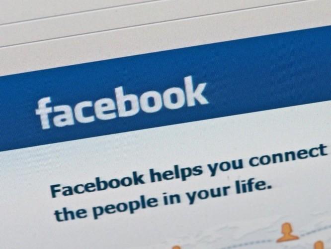 Facebook sẽ loại bỏ mục Trending trong tuần tới ảnh 2