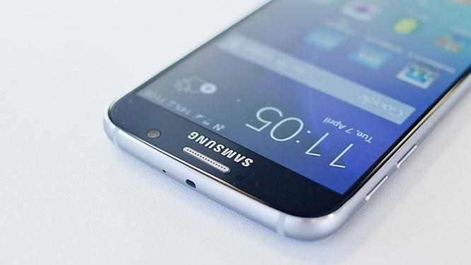 Tòa án tuyên bố Samsung không phải cập nhật bảo mật cho điện thoại đời cũ ảnh 1