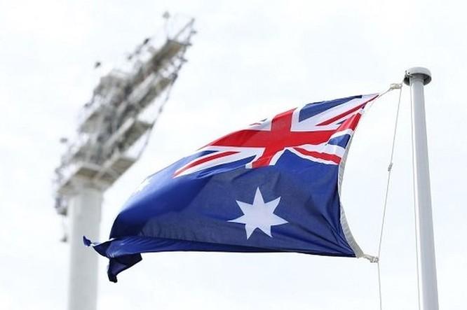Úc yêu cầu các công ty công nghệ hỗ trợ giải mã dữ liệu ảnh 1