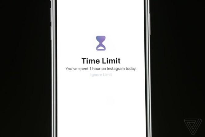 Apple ra mắt iOS 12: bổ sung 16 tính năng mới cho iPhone ảnh 12