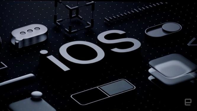 Apple ra mắt iOS 12: bổ sung 16 tính năng mới cho iPhone ảnh 1
