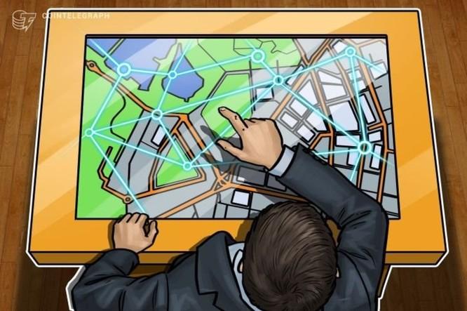 Hà Lan: Cơ quan đăng ký đất đai thử nghiệm giải pháp Blockchain cho quản lý bất động sản ảnh 1