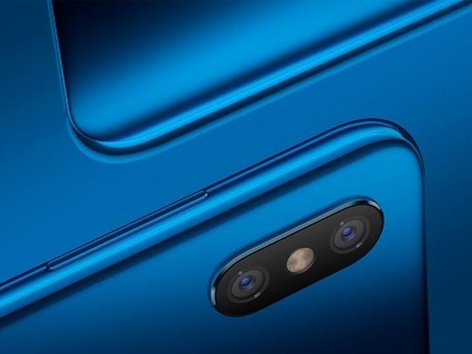 Điểm danh loạt sản phẩm thông minh vừa lên kệ của Xiaomi ảnh 3