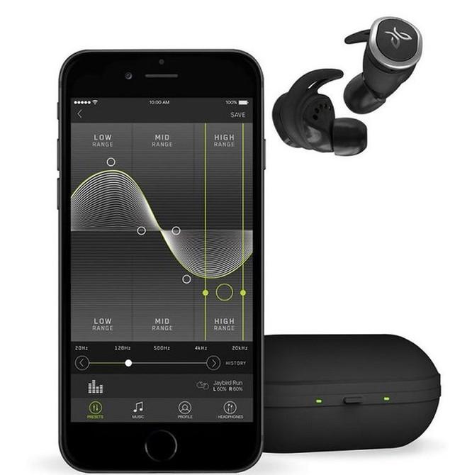 Tai nghe không dây đáng chọn hơn Apple AirPod ảnh 4