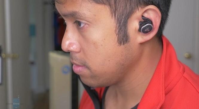 Tai nghe không dây đáng chọn hơn Apple AirPod ảnh 6