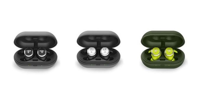 Tai nghe không dây đáng chọn hơn Apple AirPod ảnh 8
