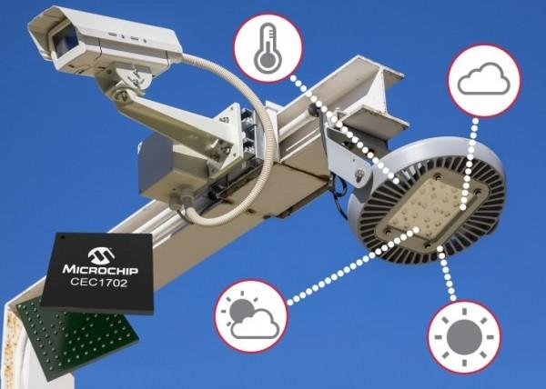 Dễ dàng tạo ra các thiết bị kết nối an toàn với bộ KIT phát triển mới ảnh 1