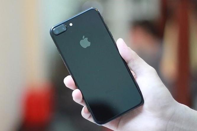 iPhone 7 Plus 10 triệu: Đáng mua hơn iPhone 8 Plus, iPhone X ảnh 1