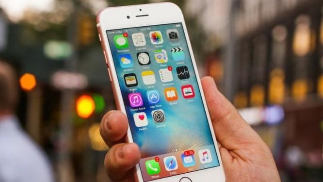 7 tính năng 'giúp ích cho đời' trên iPhone cần phải biết ảnh 1