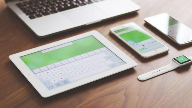 7 tính năng 'giúp ích cho đời' trên iPhone cần phải biết ảnh 3